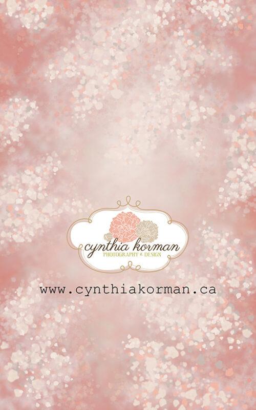 Garden Pink