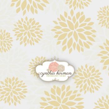 Blossom Yellow