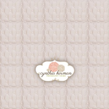 Stylish Leather Tiles