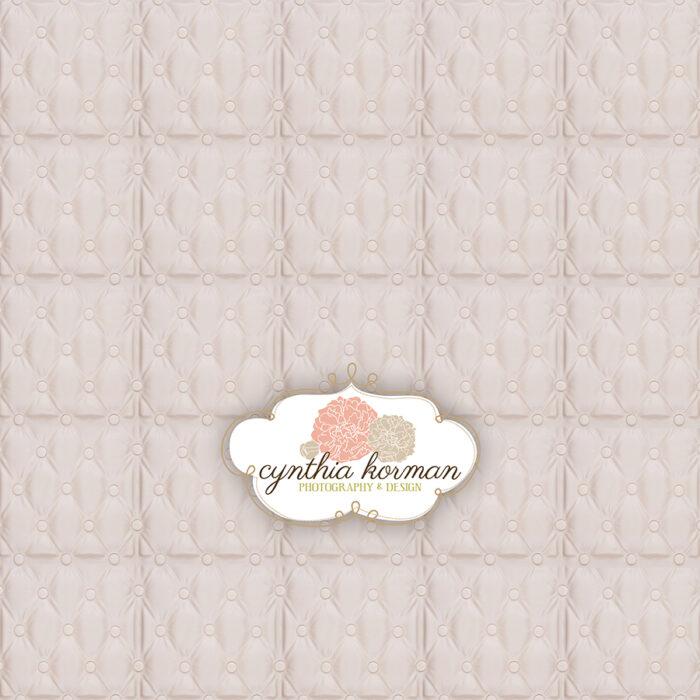 Stylish Leather Tiles