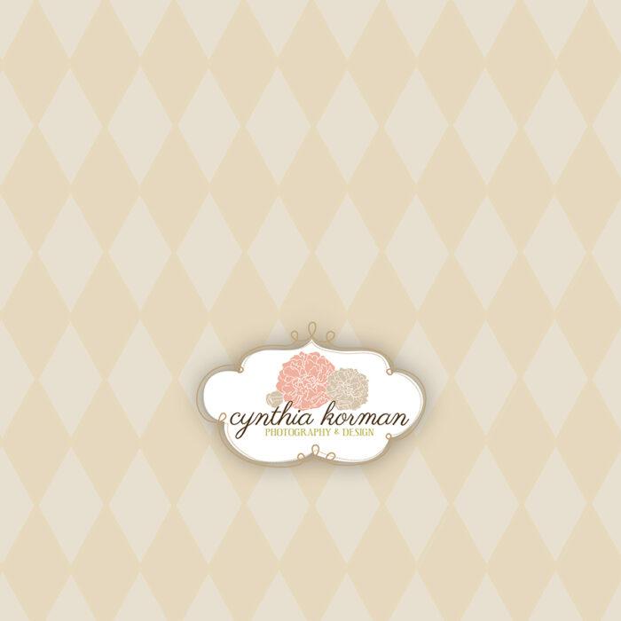 Cream Diamonds