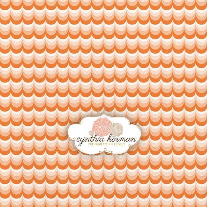 Goldfish Wave