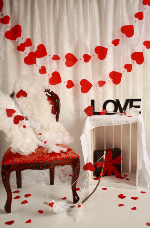 Cupid's Room 2
