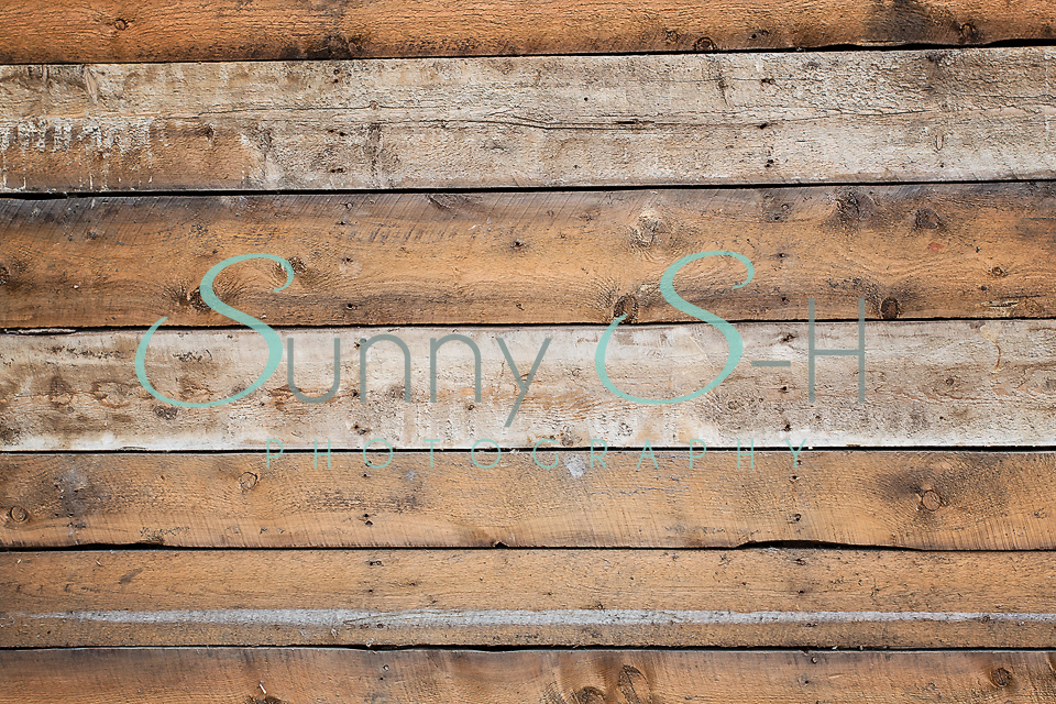 Old barn wood backdrops canada for Where to buy old barn wood