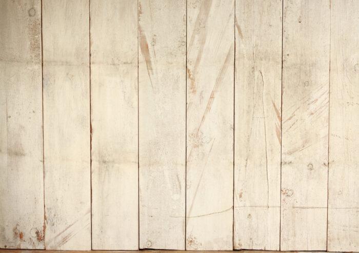 Whitewash Boards