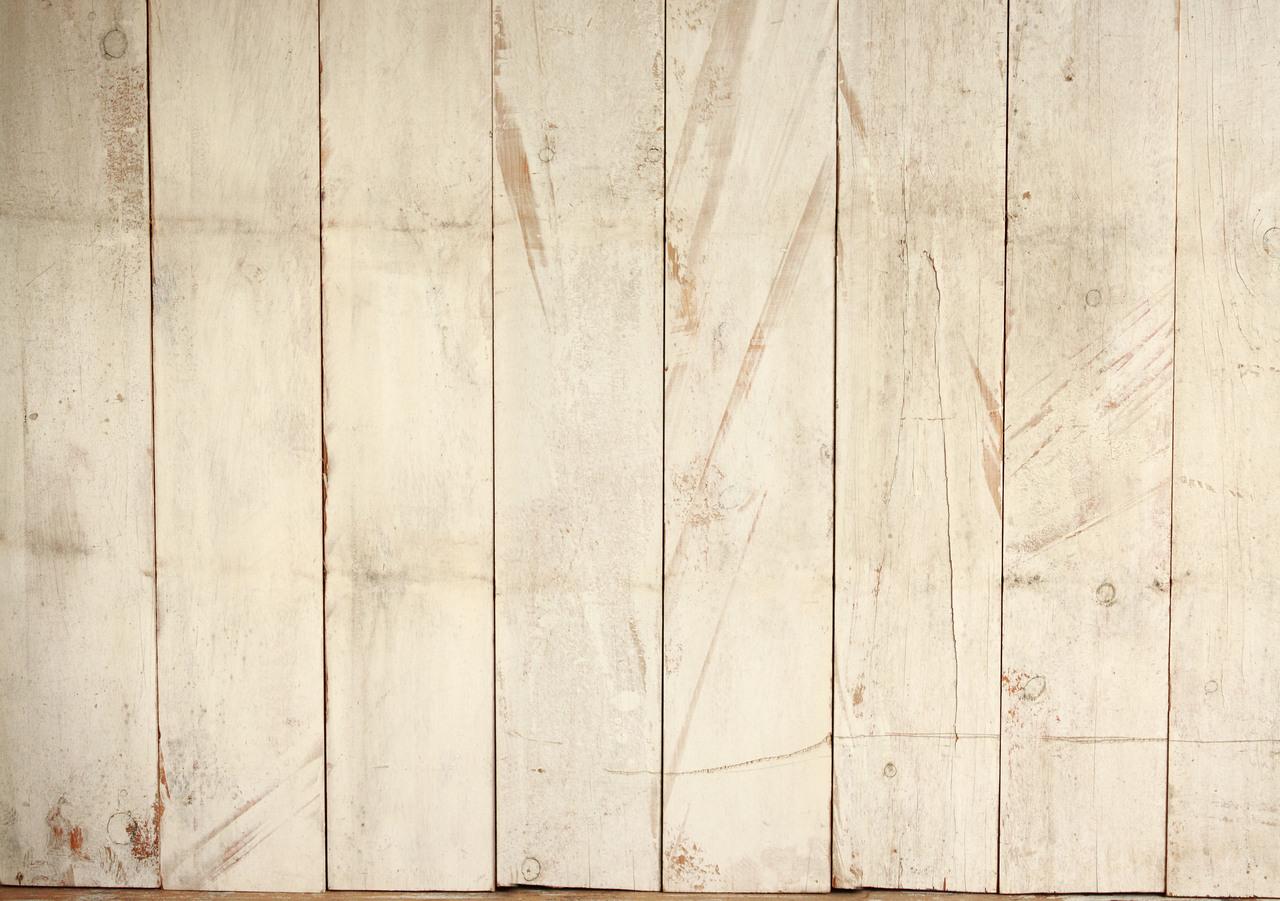Whitewash Boards Backdrops Canada