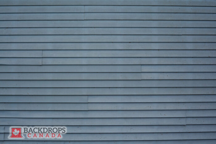 Blue Boards Photography Backdrop