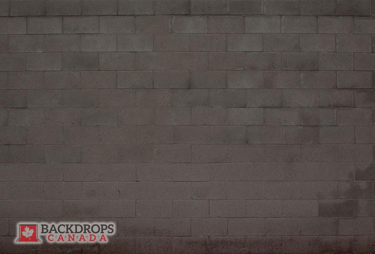 Brick Photography Backdrop
