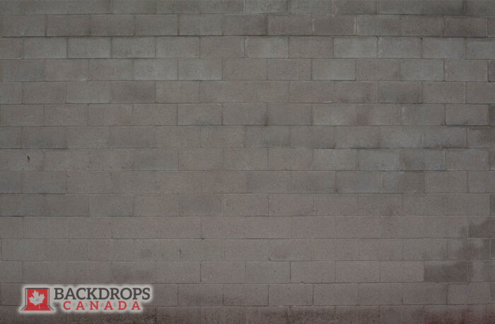 Light Brick Photography Backdrop