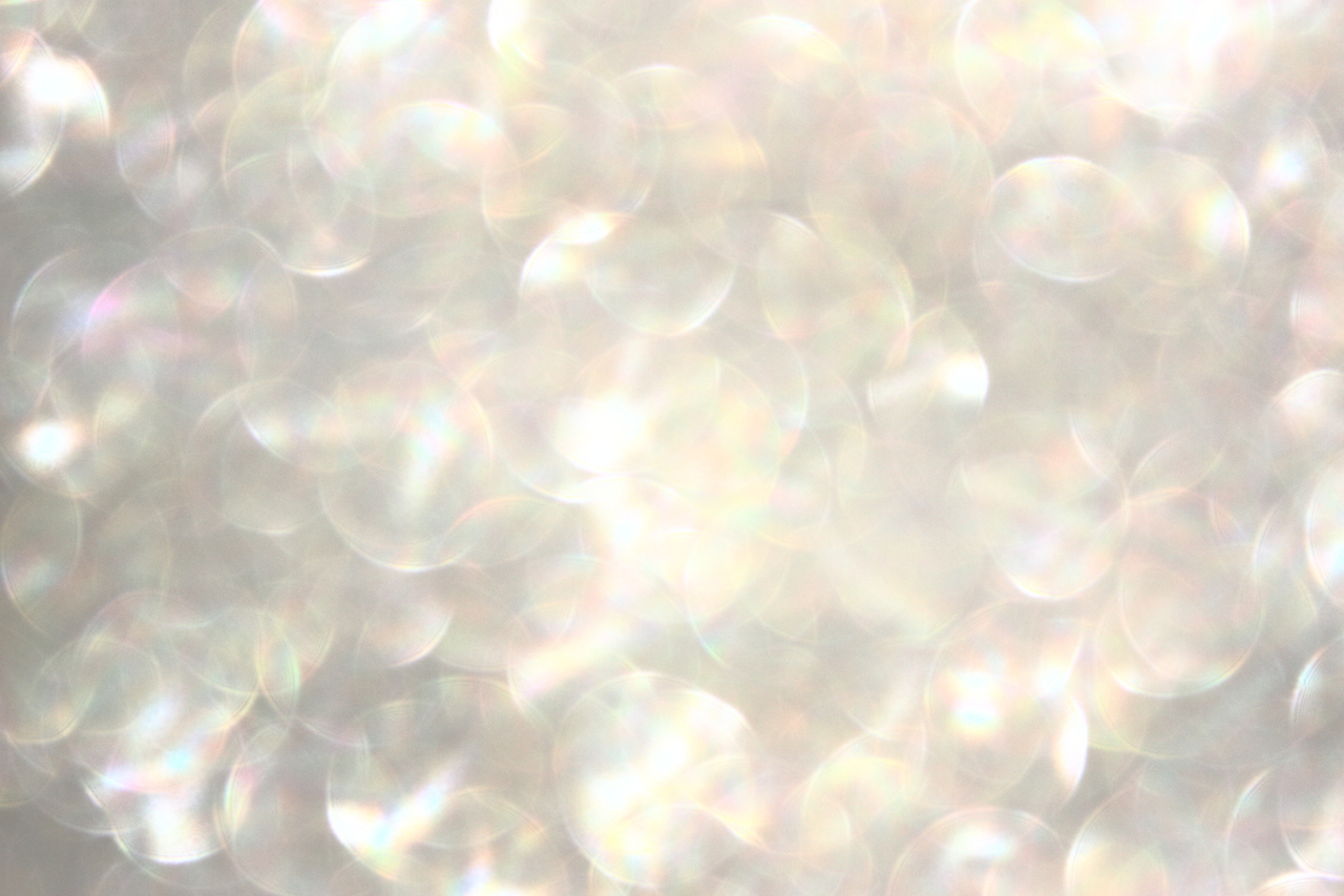 Multi Prism