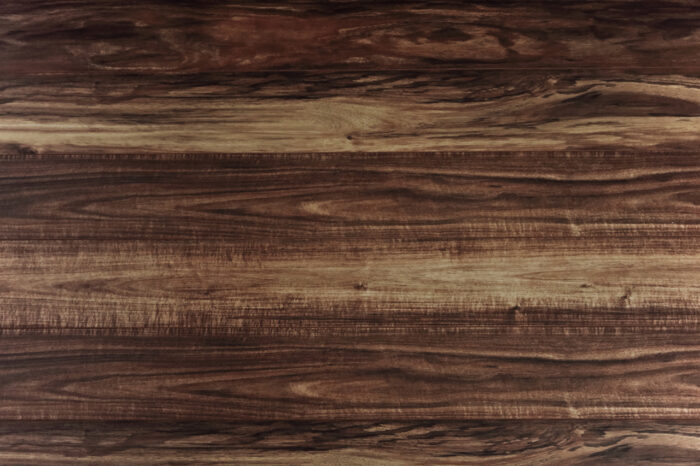Walnut Boards