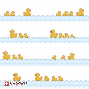 Rubber_Duckies