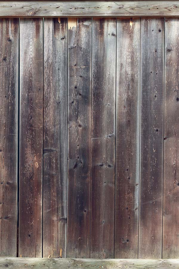 Fawn Wood Panel Floordrop