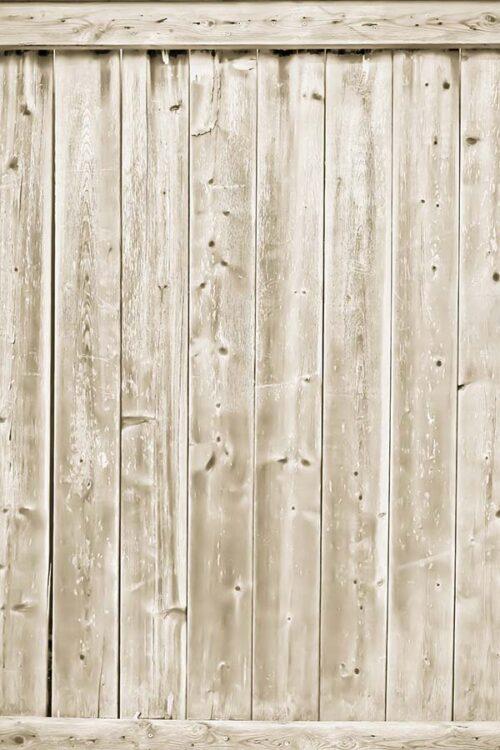 Sandy Beach Wood Panel Floordrop