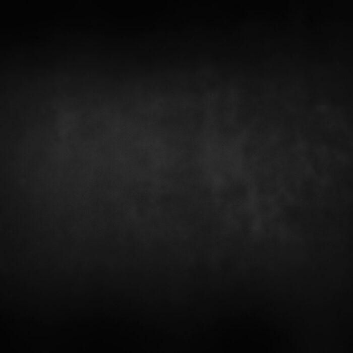 Chalkboard Black Photography Backdrop