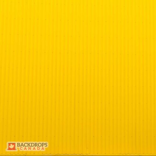 Glowing Yellow Photography Backdrop