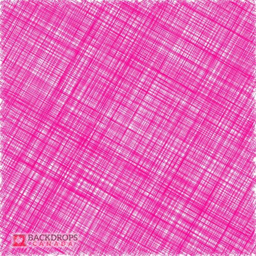 Pink Photography Backdrop