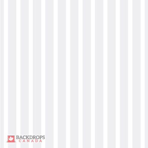 Grey Stripes Photography Backdrop