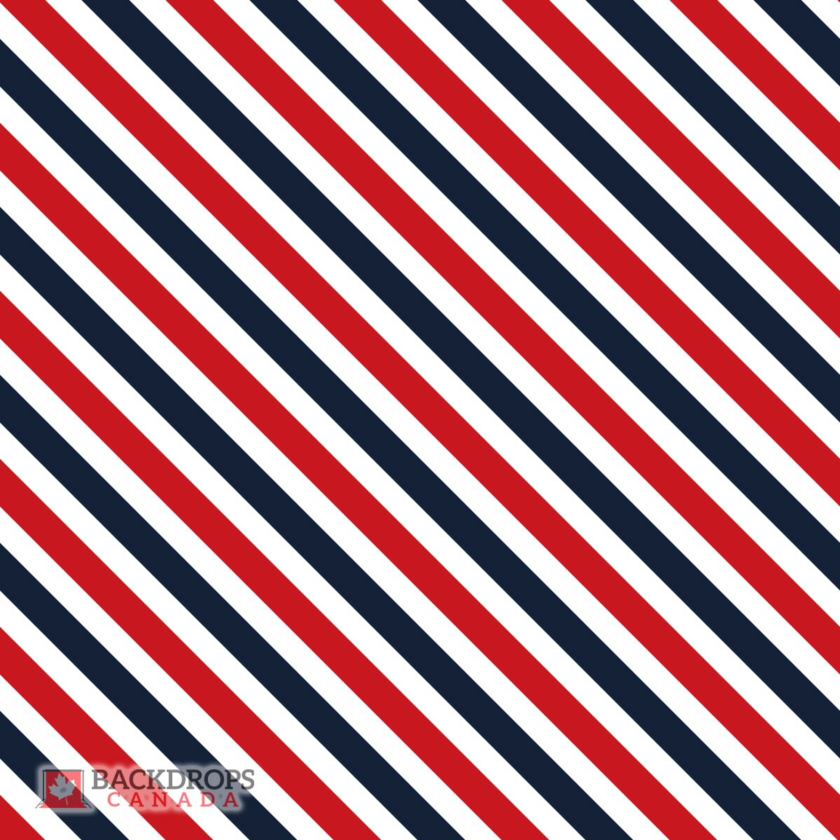 barber stripes backdrops canada