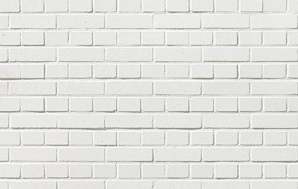 category-brick