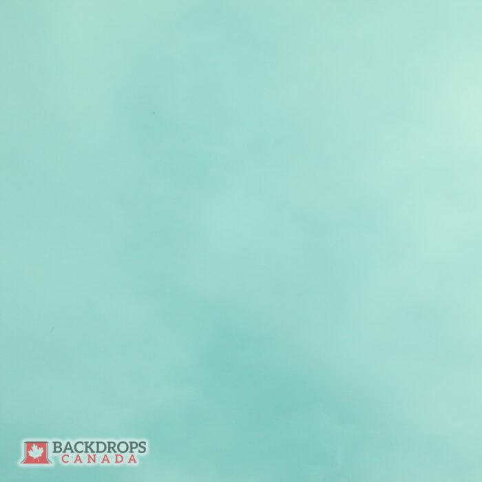 Seafoam Green Photography Backdrop