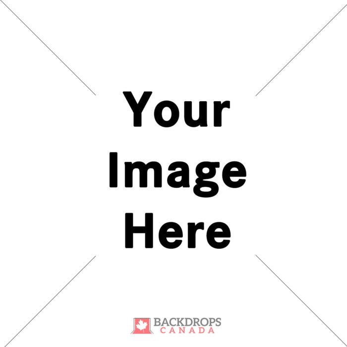 Custom Image Placeholder