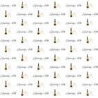 champagne-40