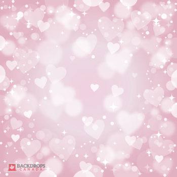 floating-hearts-bokeh