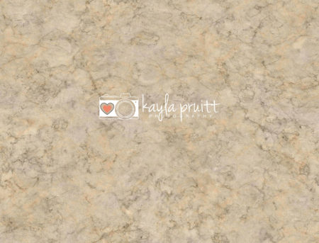 Marble Floors Photography Floordrop