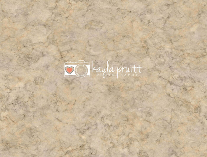 Marble Floors Photography Floordrop