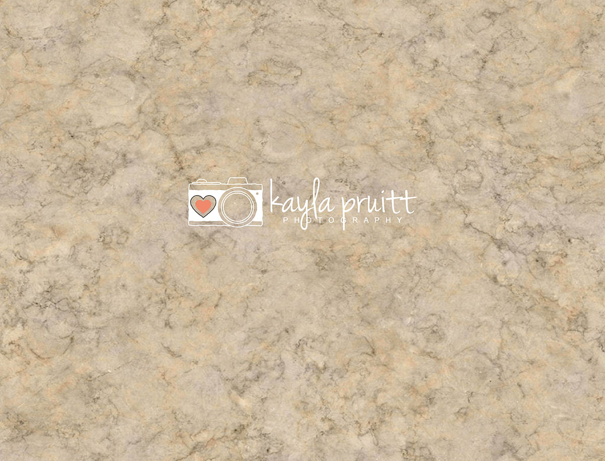 fascinating pics articles designs flooring exciting ideas design floor inspiration photo marble modern astonishing specifications stone interior