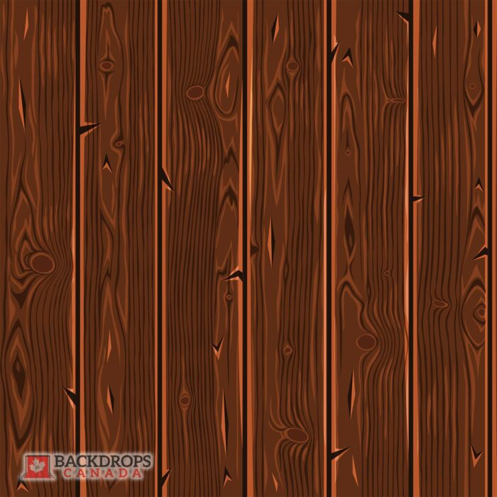 Brown Vector Wood Photography Floordrop