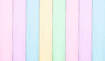 Balsa Boards Rainbow