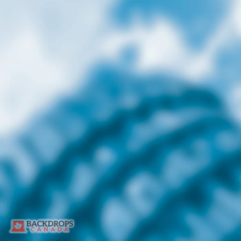corporate blue photography backdrop