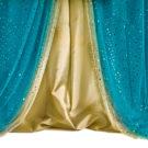 Sequin Curtain Tiffany Photography Backdrop
