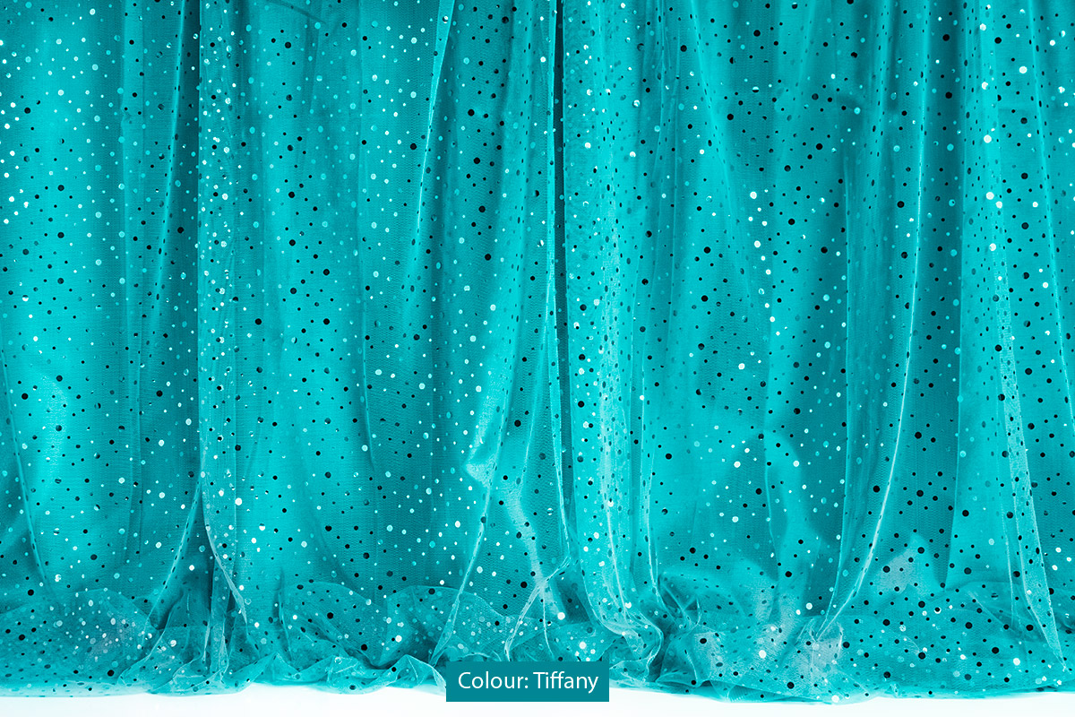 Paper Curtains Sequin Curtain 7 Options Backdrops