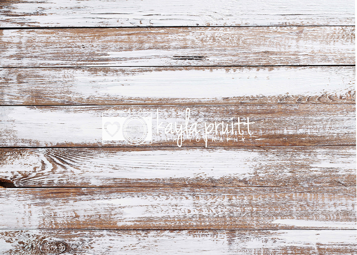 White Distressed Wood Backdrops Canada