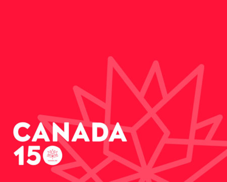 Canada 150 Connection