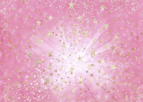 Pink-Starburst-Photography-Backdrop