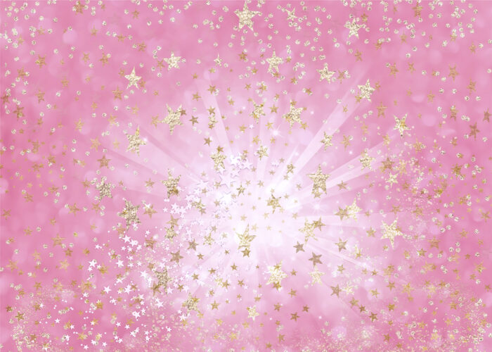 Pink-Starburst-Photography-Backdrop