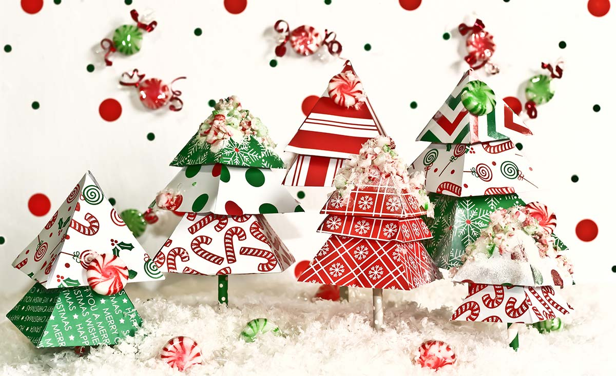 Christmas Candyland Backdrop.Candyland Backdrops Canada