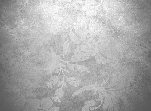 Shimmery Damask Backdrop