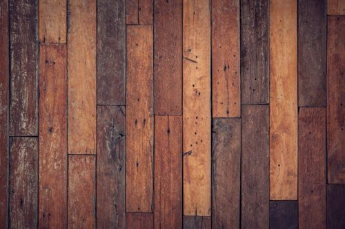 Chestnut Floorboards Floordrop