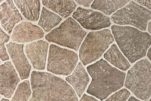 Flagstone Floordrop