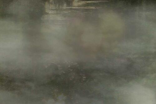 Dark Grey Floordrop